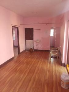 Gallery Cover Image of 645 Sq.ft 2 BHK Apartment for buy in Janapriya Mahanagar Apartments, Meerpet for 1600000