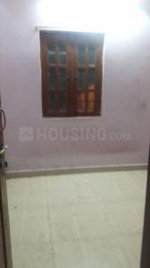 Gallery Cover Image of 750 Sq.ft 2 BHK Independent House for rent in Vimanapura for 10500