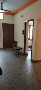Gallery Cover Image of 500 Sq.ft 1 BHK Villa for rent in Vijayanagar for 10000