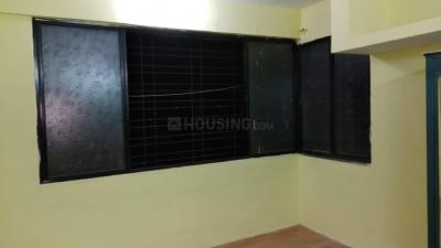 Gallery Cover Image of 650 Sq.ft 1 BHK Apartment for rent in Shukrawar Peth for 16000