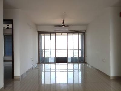 Gallery Cover Image of 2765 Sq.ft 4 BHK Apartment for buy in Wadala for 46900000