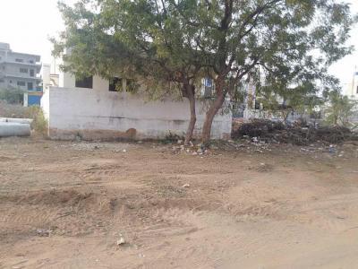 1944 Sq.ft Residential Plot for Sale in Buddha Nagar, Hyderabad