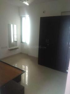 Gallery Cover Image of 1850 Sq.ft 3 BHK Apartment for rent in Jodhpur for 24500