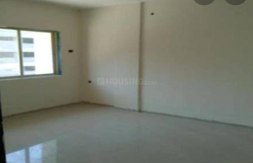 Living Room Image of 810 Sq.ft 2 BHK Apartment for rent in Boisar for 7000