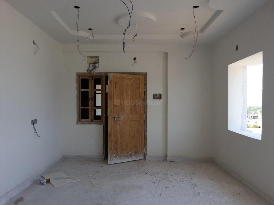 Living Room Image of 1000 Sq.ft 2 BHK Apartment for buy in Tatianaram for 2000000