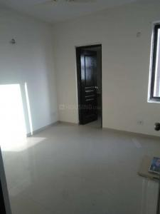Gallery Cover Image of 1445 Sq.ft 2 BHK Apartment for rent in Sector 137 for 16000