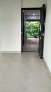 Gallery Cover Image of 750 Sq.ft 1 BHK Apartment for rent in Conwood Astoria, Goregaon East for 30000