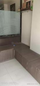 Gallery Cover Image of 650 Sq.ft 1 BHK Apartment for rent in Anand Nagar for 12000