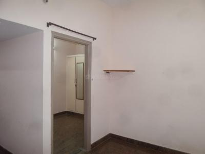 Gallery Cover Image of 400 Sq.ft 1 BHK Apartment for rent in Koramangala for 11500