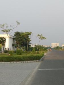 Gallery Cover Image of  Sq.ft Residential Plot for buy in Vikhroli East for 610000000
