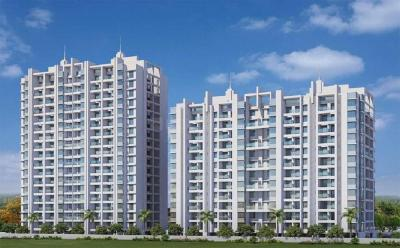 Gallery Cover Image of 1350 Sq.ft 2 BHK Apartment for rent in Bavdhan for 25000