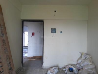 Gallery Cover Image of 730 Sq.ft 1 BHK Apartment for buy in Unique Signature, Mira Road East for 6200000