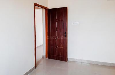 Gallery Cover Image of 600 Sq.ft 1 BHK Apartment for rent in Doddakannelli for 6500