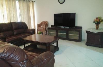 "Living Room Image of Flat No.-k2-5021 ""sobha Habitech"" in Whitefield"
