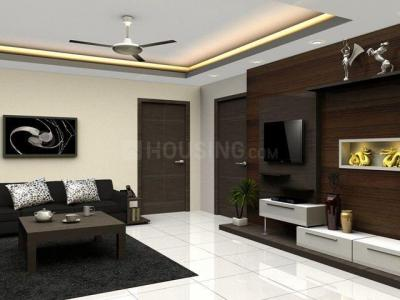 Gallery Cover Image of 1315 Sq.ft 3 BHK Villa for buy in Battarahalli for 5700000