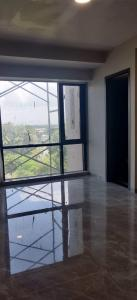 Gallery Cover Image of 2150 Sq.ft 3 BHK Apartment for buy in Seawoods for 36000000