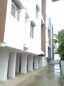 Gallery Cover Image of 890 Sq.ft 2 BHK Apartment for buy in Tulip Exotica, Punawale for 4600000