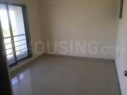 Gallery Cover Image of 1500 Sq.ft 3 BHK Apartment for rent in Ghansoli for 45000