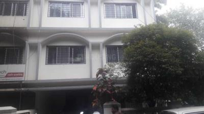 Building Image of PG 4039441 Koregaon Park in Koregaon Park