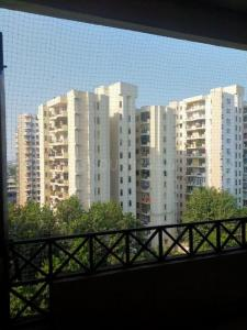 Gallery Cover Image of 1700 Sq.ft 3 BHK Apartment for buy in Ansal API Sushant Apartment, Sushant Lok I for 12500000