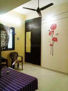Gallery Cover Image of 975 Sq.ft 2 BHK Apartment for buy in Adambakkam for 7200000