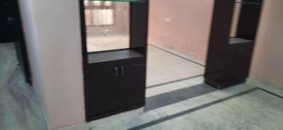 Gallery Cover Image of 1400 Sq.ft 3 BHK Independent Floor for buy in GTB Nagar for 15000000