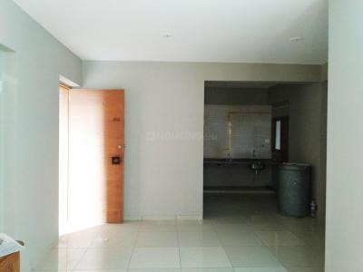 Gallery Cover Image of 1145 Sq.ft 3 BHK Apartment for rent in Zundal for 13000