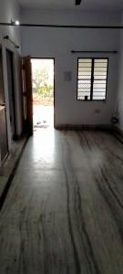 Gallery Cover Image of 1500 Sq.ft 2 BHK Independent House for rent in Kapali for 10000