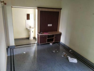 Gallery Cover Image of 1000 Sq.ft 2 BHK Apartment for rent in BTM Layout for 21000
