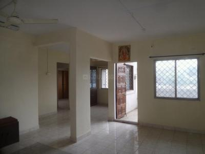 Gallery Cover Image of 1000 Sq.ft 2 BHK Apartment for rent in Yerawada for 15000