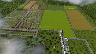 Gallery Cover Image of  Sq.ft Residential Plot for buy in Rajarhat for 3750000