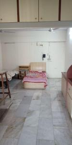 Gallery Cover Image of 450 Sq.ft 1 RK Apartment for rent in HDIL Dheeraj Savera 1, Borivali East for 16000