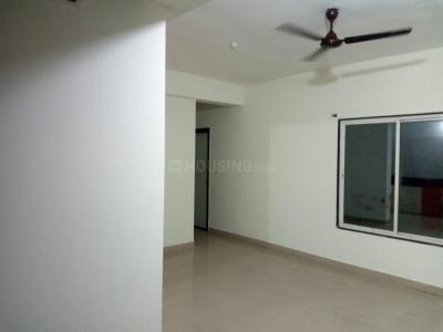 Gallery Cover Image of 650 Sq.ft 1 BHK Apartment for rent in Pimple Gurav for 13000