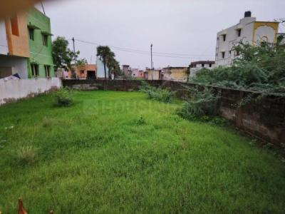 Gallery Cover Image of 1650 Sq.ft Residential Plot for buy in Sundaram Sundaram Valley, Selaiyur for 7590000