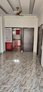 Gallery Cover Image of 815 Sq.ft 1 BHK Independent House for buy in Palm Greens, Noida Extension for 2325000