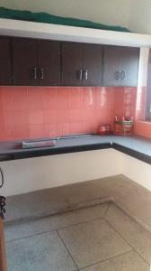 Gallery Cover Image of 1000 Sq.ft 2 BHK Independent Floor for rent in Sector 10A for 15000