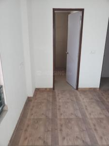 Gallery Cover Image of 1450 Sq.ft 3 BHK Apartment for rent in Shilaj for 15000