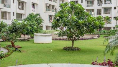 Gallery Cover Image of 1140 Sq.ft 2 BHK Apartment for rent in Goodwill Goodwill Gardens, Kharghar for 24000