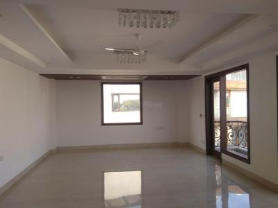 Gallery Cover Image of 4815 Sq.ft 4 BHK Independent Floor for buy in Vasant Vihar for 105000000
