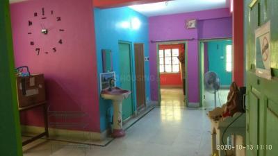 Hall Image of PG 6970531 Reekjoyoni in Reekjoyoni