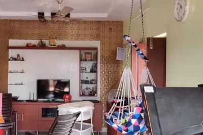 Gallery Cover Image of 1175 Sq.ft 2 BHK Independent House for rent in Hayathnagar for 11000