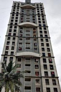 Gallery Cover Image of 420 Sq.ft 1 BHK Apartment for rent in Mankhurd for 16000