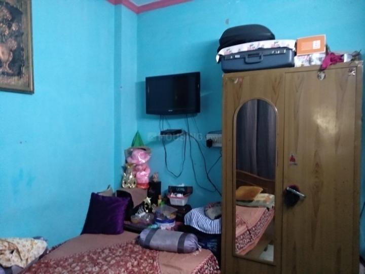Bedroom Image of PG 3885143 Khanpur in Khanpur