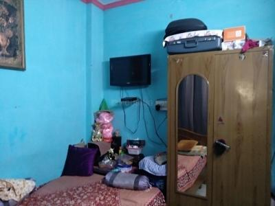 Bedroom Image of PG 3885143 Khanpur in Khanpur