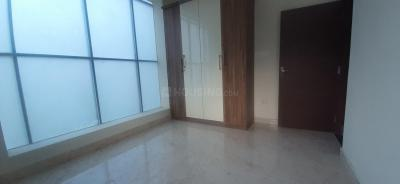 Gallery Cover Image of 750 Sq.ft 1 BHK Apartment for rent in Thiruvanmiyur for 22000
