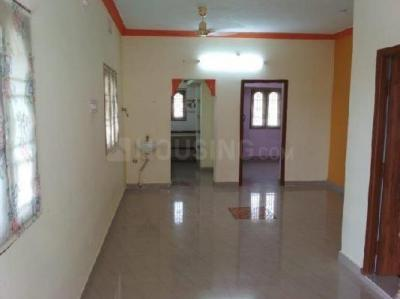 Gallery Cover Image of 650 Sq.ft 2 BHK Independent House for buy in Thiru S Janarthanan Green Town, Maraimalai Nagar for 2500000