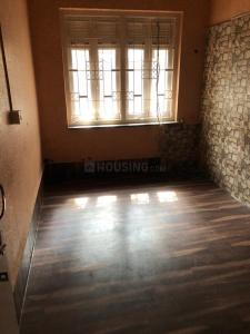 Gallery Cover Image of 500 Sq.ft 1 BHK Apartment for rent in Deccan Gymkhana for 35000