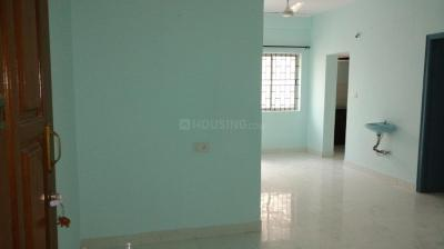 Gallery Cover Image of 1100 Sq.ft 2 BHK Apartment for rent in Brookefield for 15000