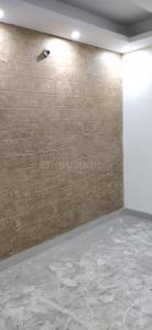 Gallery Cover Image of 900 Sq.ft 3 BHK Independent Floor for buy in Jamia Nagar for 5000000
