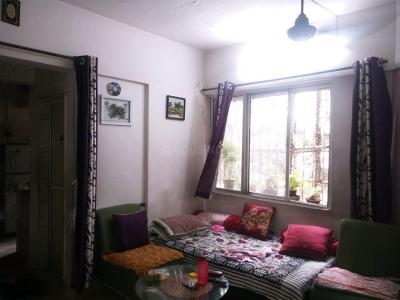 Gallery Cover Image of 532 Sq.ft 1 BHK Apartment for buy in Andheri East for 8500000